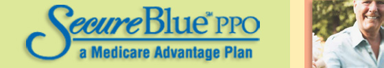 /_assets/Medicare_Advantage/2011/secure-blue-2011-header.jpg