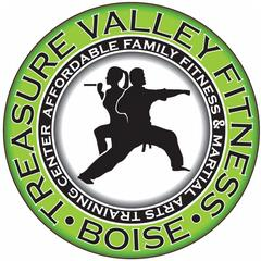 /_images/Treasure-Valley-Fitness-logo.jpg