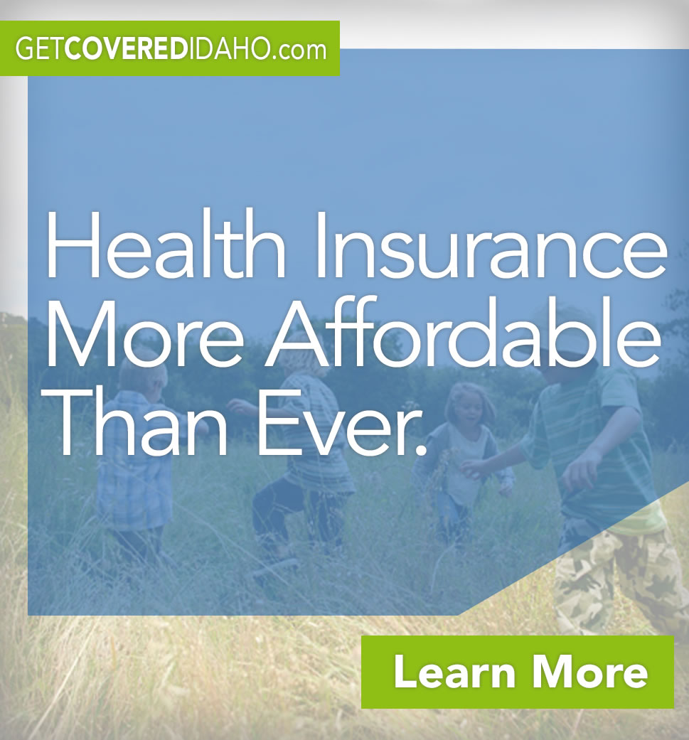 New Options for Affordable Health Insurance